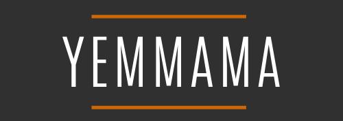 Yemmama